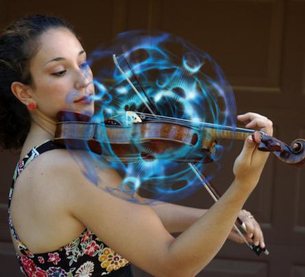 violin_cymaglyph1