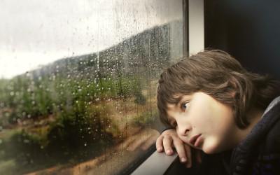 Vliv životních pravd, které v dobré víře vtloukáme svým dětem do hlavy.